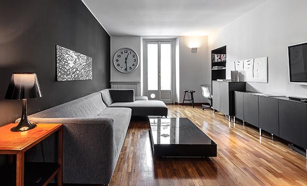 Appartamenti in affitto a milano per brevi e lunghi for Appartamenti affitto milano centro