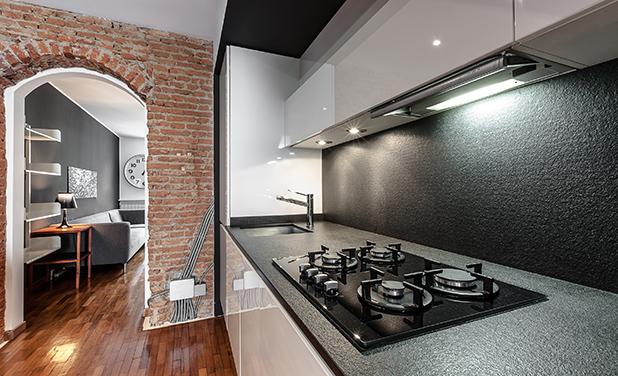 Appartamenti in affitto a milano per brevi e lunghi for Case arredate affitto milano