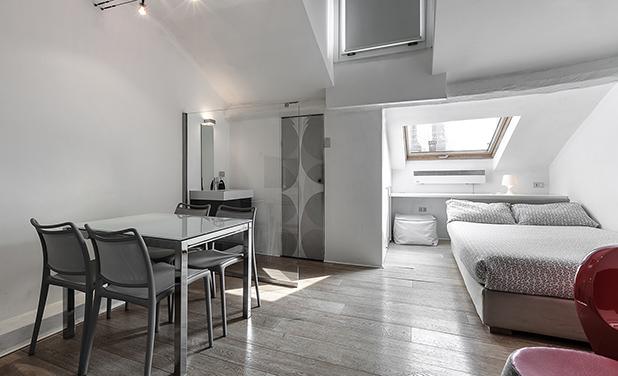 Appartamenti in affitto a milano per brevi e lunghi for Appartamenti milano